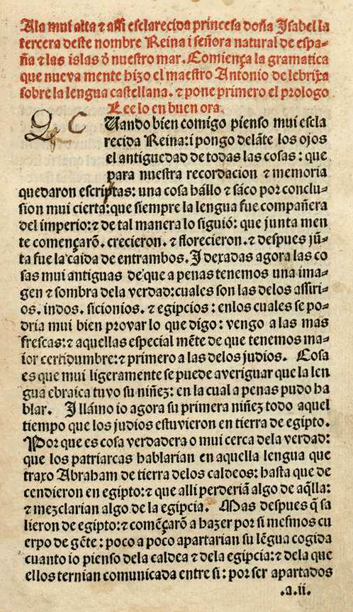 Gramática_castellana.jpg