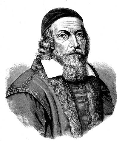 johan_amos_comenius_1592-1671