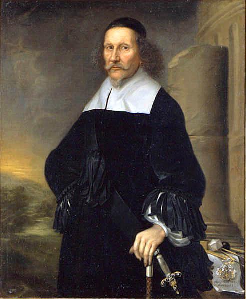 Georg_Stiernhielm,_1598-1672